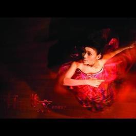 Dong Jing Tie Ta Xia gulugulu 2007 You Er Fei Wen (有耳非文)