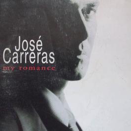 My Romance 1997 Jose Carreras
