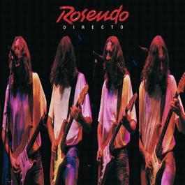 Directo 2005 Rosendo