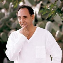 Something 2002 Jose Padilla