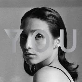 อัลบั้ม YOU