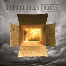 ฟังเพลงอัลบั้ม Boxes