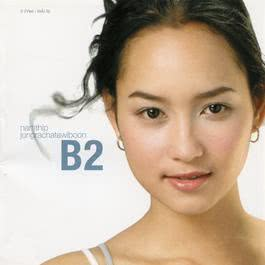 ฟังเพลงอัลบั้ม B2