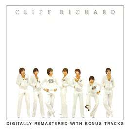 Every Face Tells A Story 2002 Cliff Richard