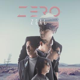 ฟังเพลงอัลบั้ม Zero - single