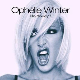 No Soucy + 4 Remix 2010 Ophelie Winter