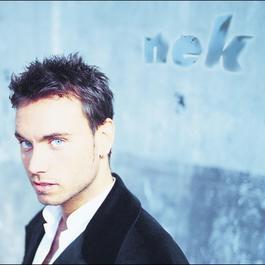 Nek 2005 Nek
