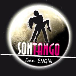 Son Tango 2010 Esin Engin Orkestrasi