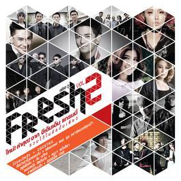 อัลบั้ม FRESH VOL.2