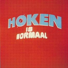 Hoken Is Normaal 2004 Normaal