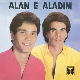 Alan E Aladim 2006 Alan E Aladim
