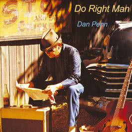 Do Right Man 2010 Dan Penn