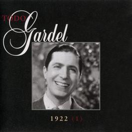 La Historia Completa De Carlos Gardel - Volumen 43 2006 Carlos Gardel