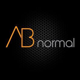 ฟังเพลงอัลบั้ม ABnormal (New Single 2013)