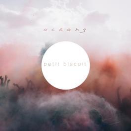 ฟังเพลงอัลบั้ม Oceans
