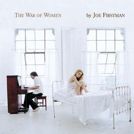 The War Of Women (Edited Version) (U.S. Version) 2003 Joe Firstman