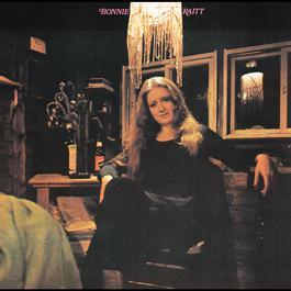 Bonnie Raitt (Remastered Version) 2008 Bonnie Raitt
