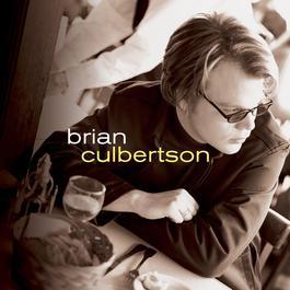 Nice & Slow 2010 Brian Culbertson