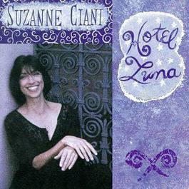 Hotel Luna 1986 Suzanne Ciani