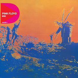 More 1969 Pink Floyd