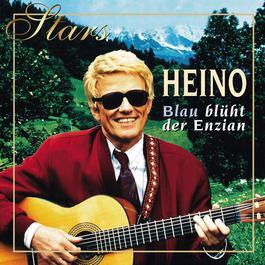 """""""Stars"""" - Blau blüht der Enzian 2010 Heino"""