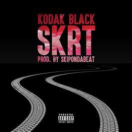 เพลง Kodak Black