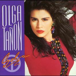 Sola 2004 Olga Tanon