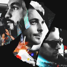 ฟังเพลงอัลบั้ม One Last Tour: A Live Soundtrack