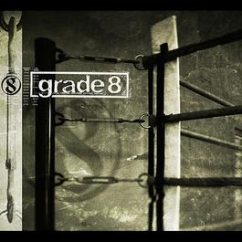 Grade 8 2010 Grade 8