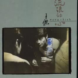 A Wondering Heart (Cantonese) 2006 王杰