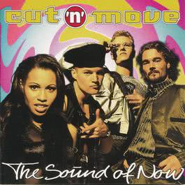 The Sound Of Now 2004 Cut 'N' Move
