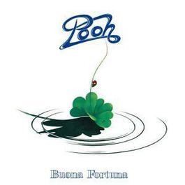 Buona Fortuna 2004 Pooh
