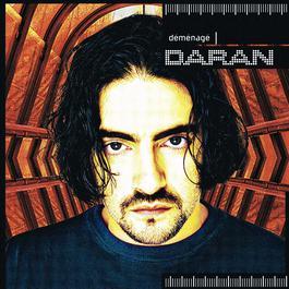 Déménage 2010 Daran