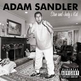 Stan And Judy's Kid 2005 Adam Sandler