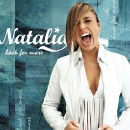 Back For More 2006 Natalia