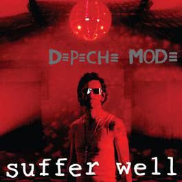 Suffer Well 2012 Depeche Mode