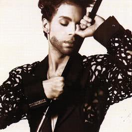 The Hits 1 2007 Prince