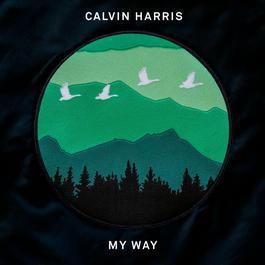 เพลง My Way