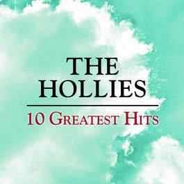 10 Greatest Hits 2009 The Hollies