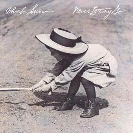 Never Letting Go 1990 Phoebe Snow