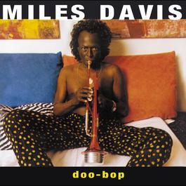 Doo-Bop 2014 Miles Davis