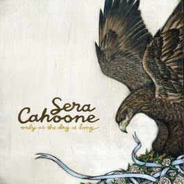 เพลง Sera Cahoone