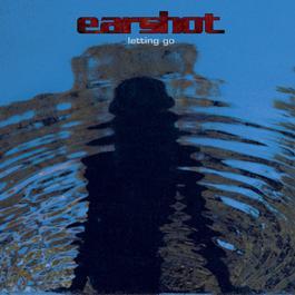 Letting Go 2002 Earshot