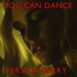 You Can Dance 2010 Bryan Ferry
