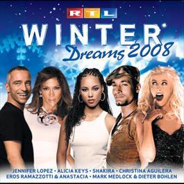 อัลบั้ม RTL Winterdreams 2008