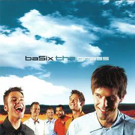 The Grass 2011 Basix