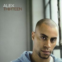 Thirteen 2004 Alex