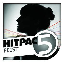 อัลบั้ม Feist Hit Pac - 5 Series