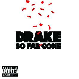 อัลบั้ม So Far Gone