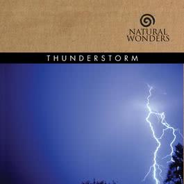 Thunderstorm 2008 Brian Hardin
